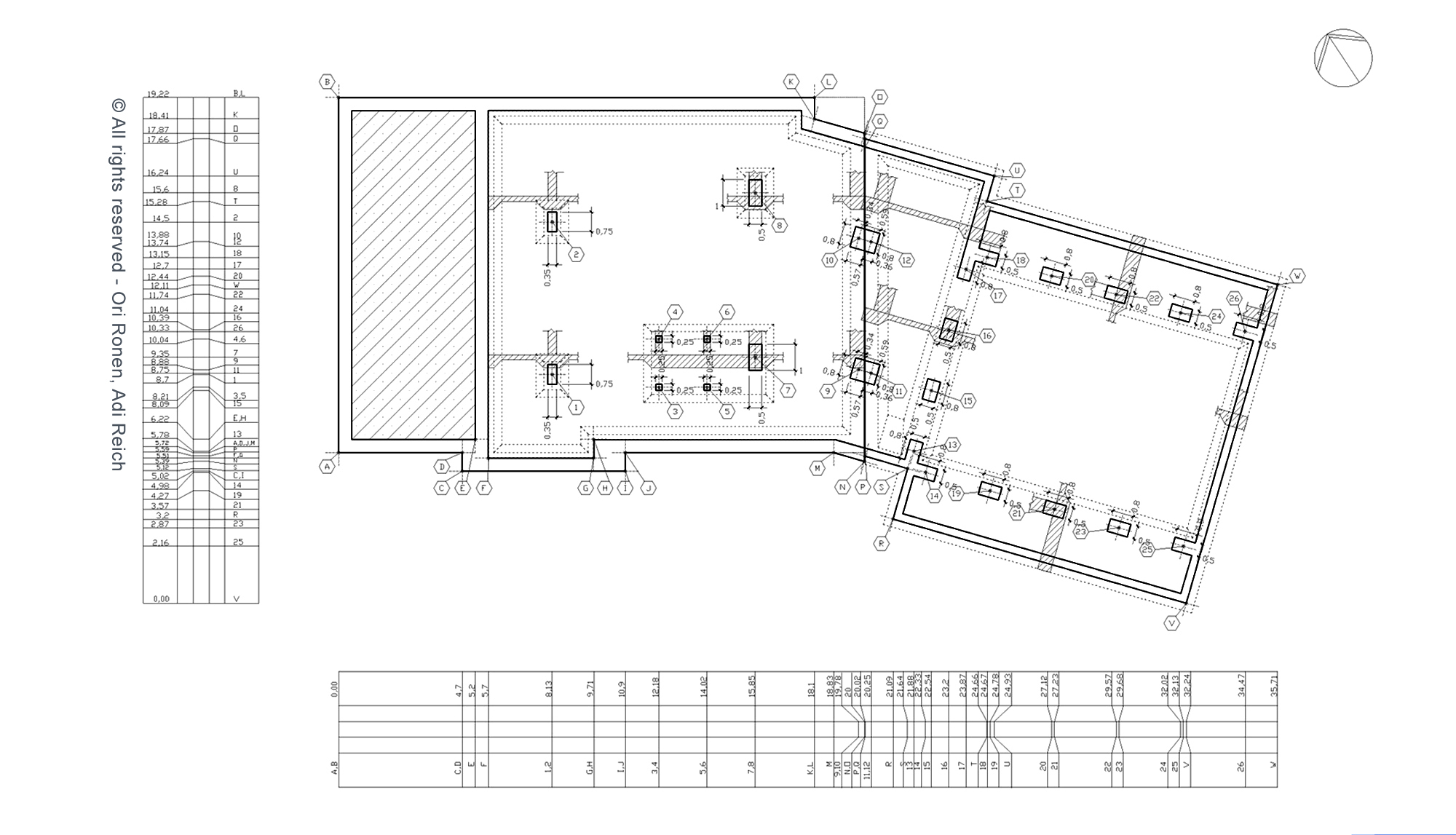 Adorable 25 slab house plans inspiration design of eplans for Slab house plans